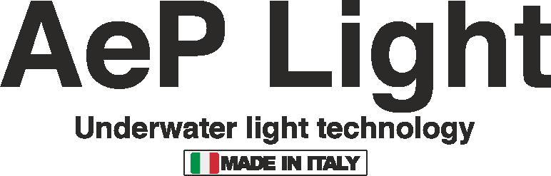 AeP Light